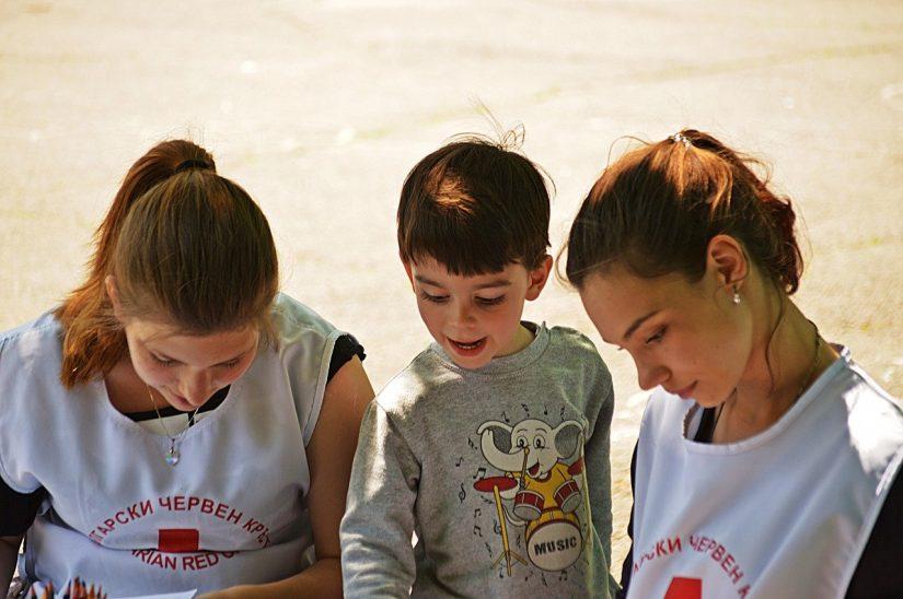 Razones por las que un centro de educación infantil debería contar con psicólogos